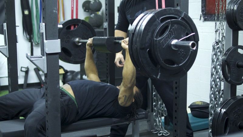 kareem-bench-side-shoulderSaver