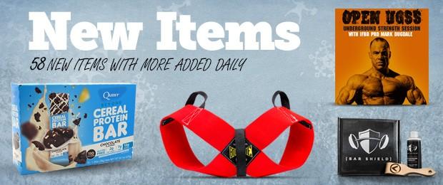 new-items-58