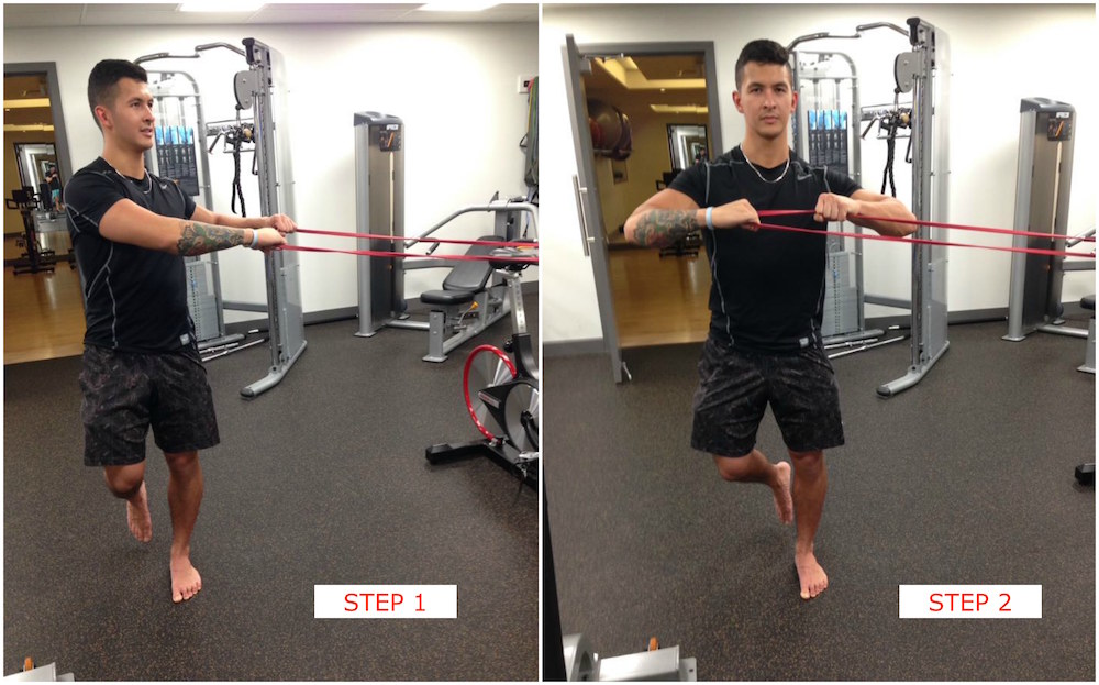 d93aa100b9f2ce Build Your Arch  Why Flat Feet Kill Your Squat   Elite FTS