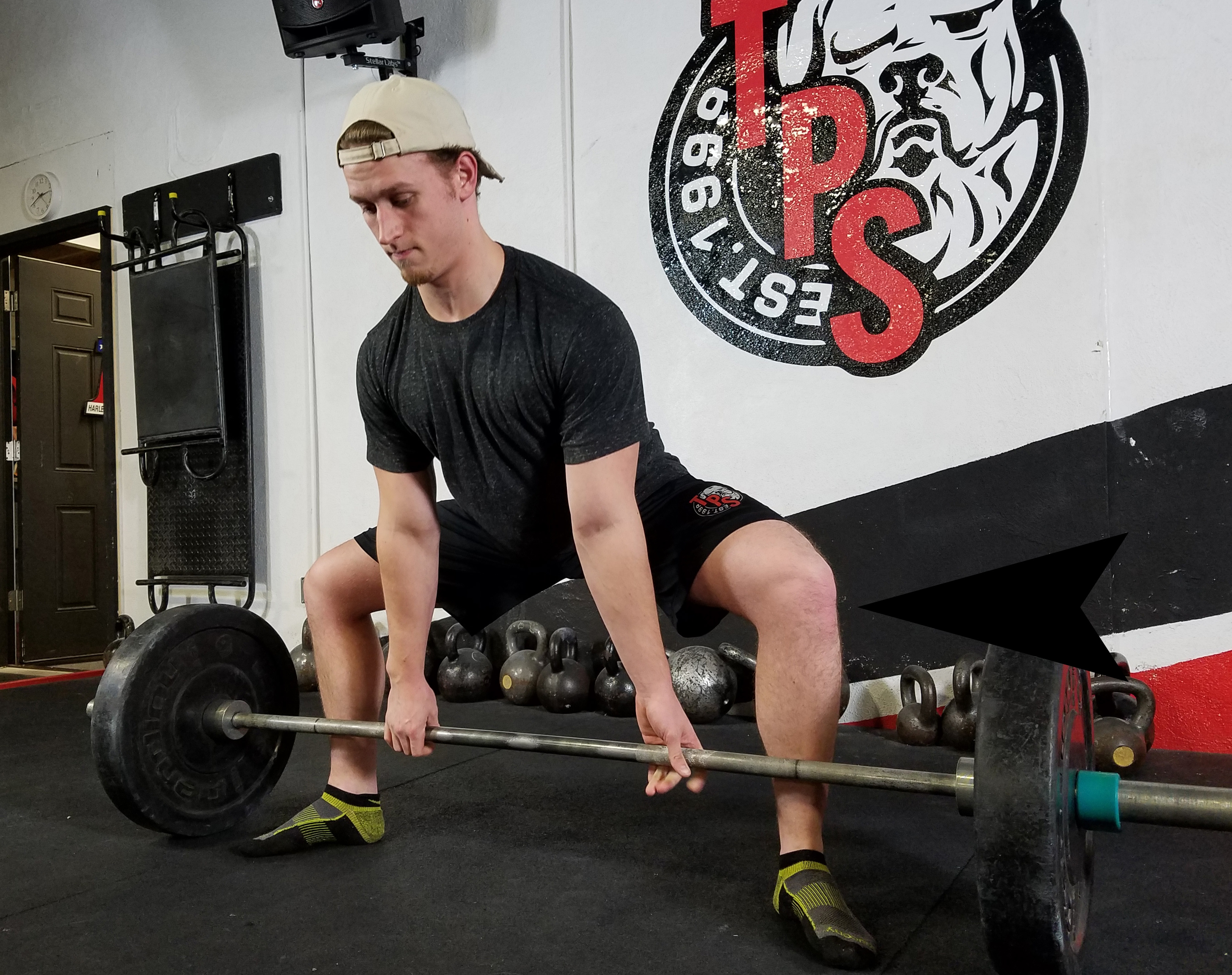 the sumo deadlift � youre doing it the wrong way elite fts