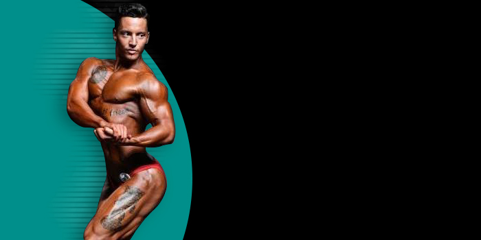 The Finer Points of Getting Shredded