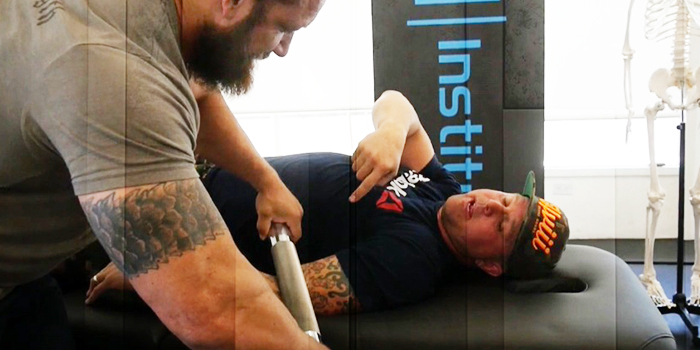 Why Body Tempering Works
