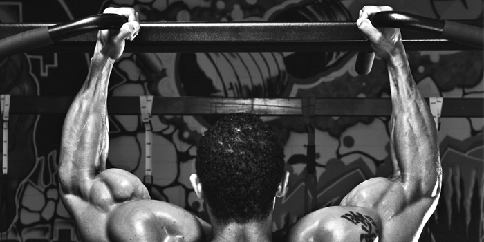 3 Tips for Coaching the Pull-Up