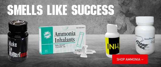 ammonia2-home-smells2
