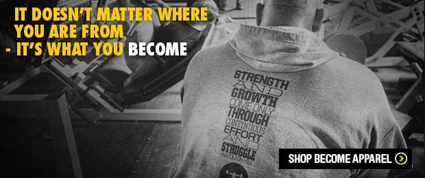 become_apparel_home