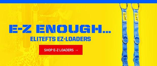 e-z-loaders2