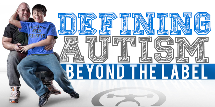 WATCH: Defining Autism — Beyond the Label [Documentary]
