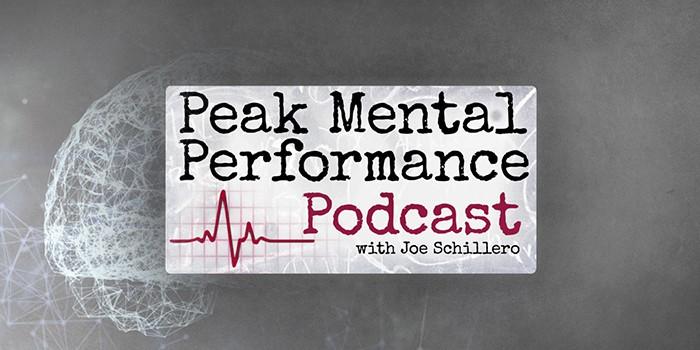 PeakPerformanceHeader