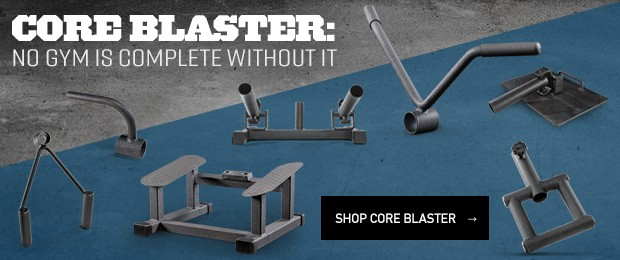 core-blaster-sale-home-bl