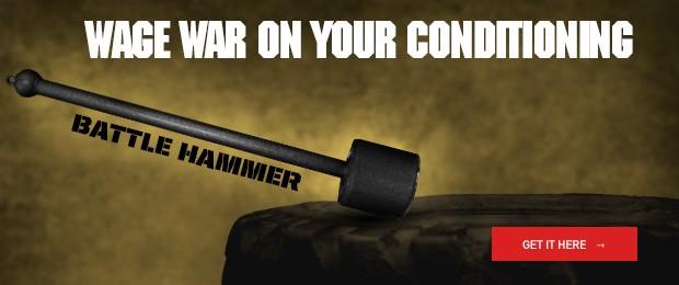 battle-hammer-home