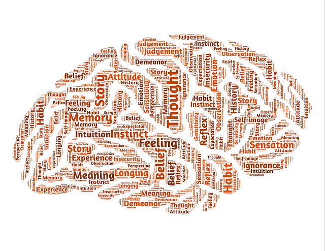 """If you haven't read it yet: """"How Student-Athletes Can Support Teammate Mental Health"""""""