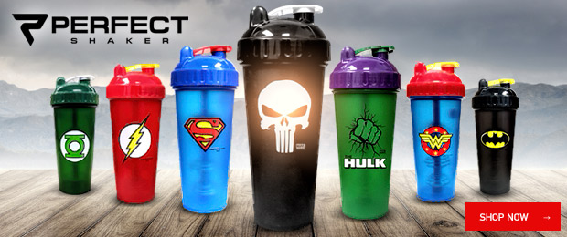 perfect-shaker-home-heros-ns