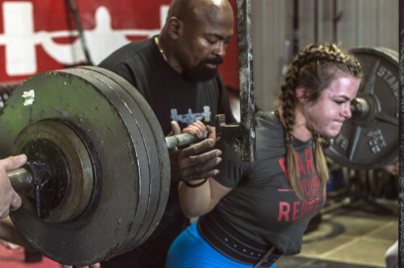 powerlifting coach elitefts