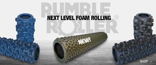 rumble-roller