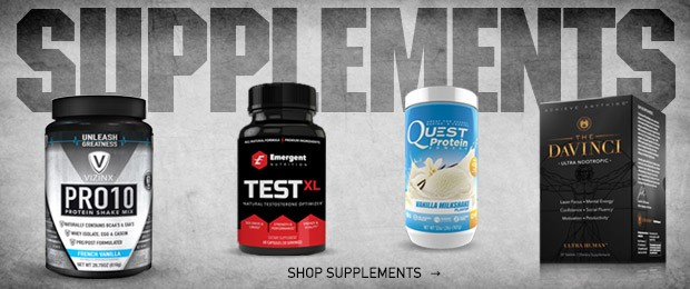 supplements-home-4