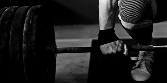 How Powerlifting Makes Me A Better Weightlifting Coach