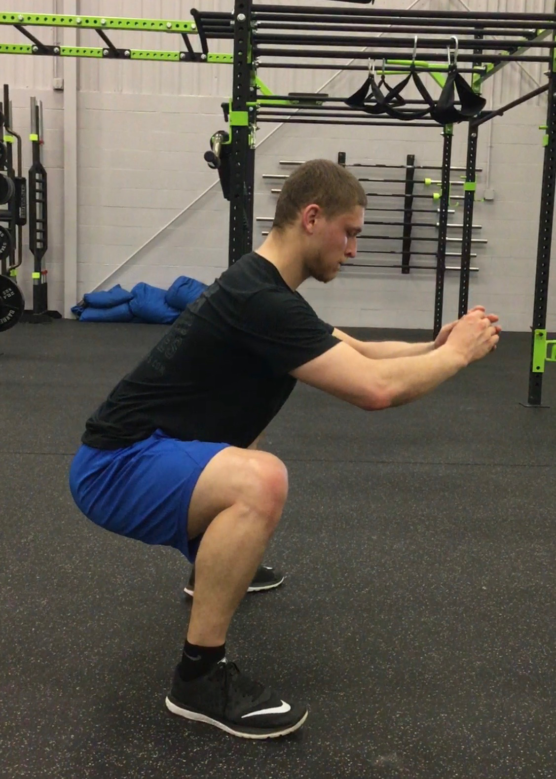 5460a6347e592e The Squat and Athletic Development — How We ve All Been F cking It ...