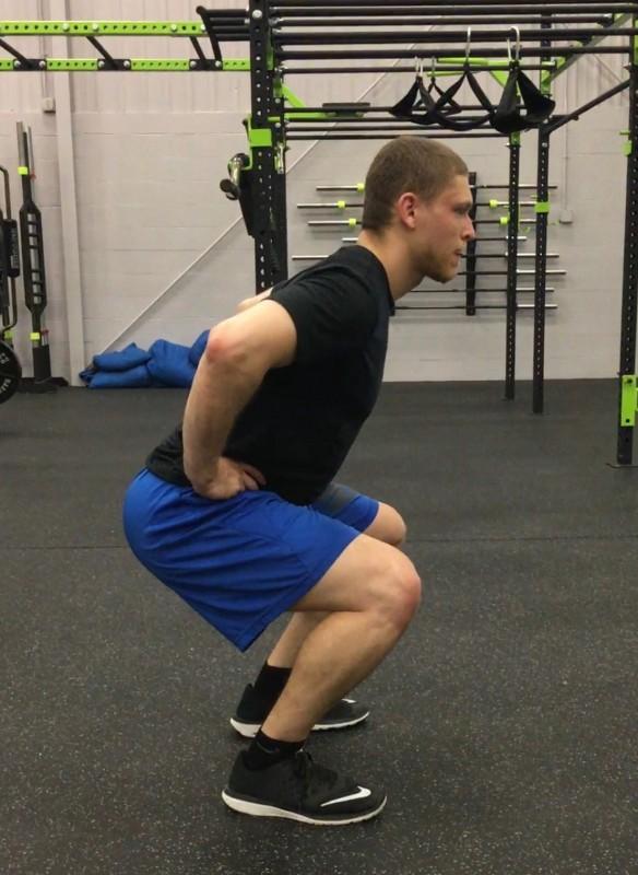 bruno squat 2
