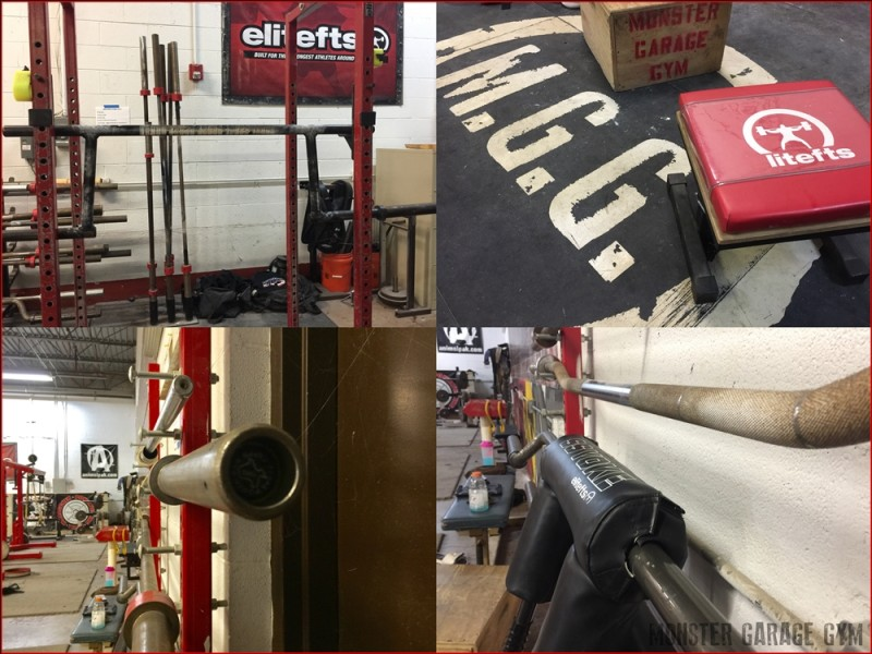 elitefts1