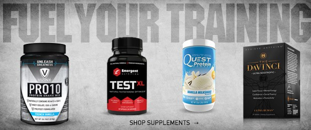 supplements-home-fuel