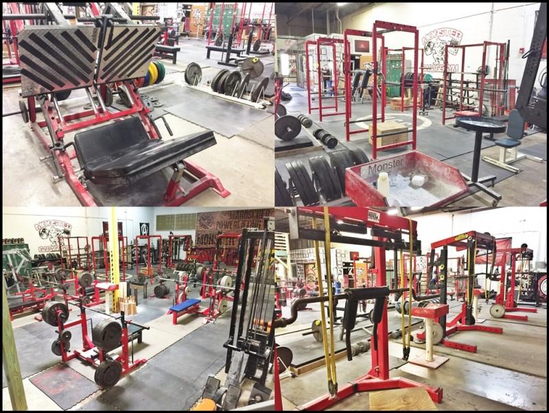 equipment21