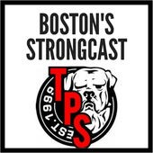Bostons Strongcast by Total Performance Sports
