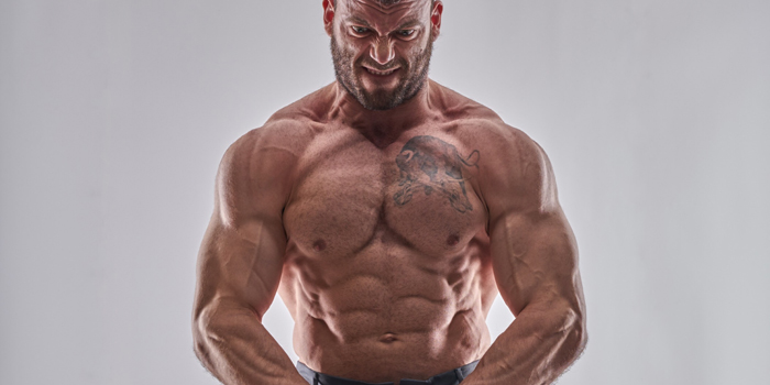 A Bodybuilding Diet For Powerlifters How To Eat To Build Muscle And Get Strong Elite Fts
