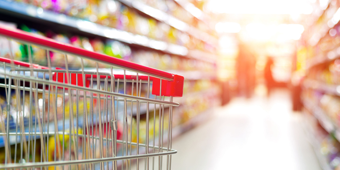 The Student Guide to Grocery Store Navigation