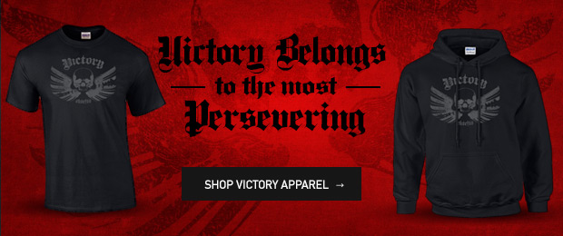 victory-apparel-home