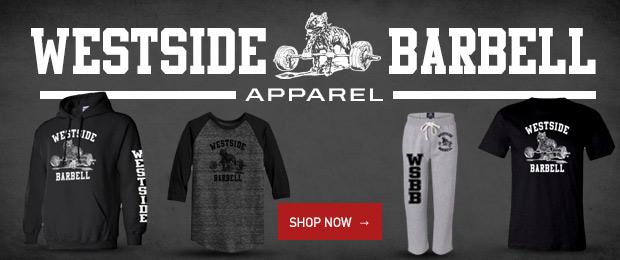 westside-apparel-home