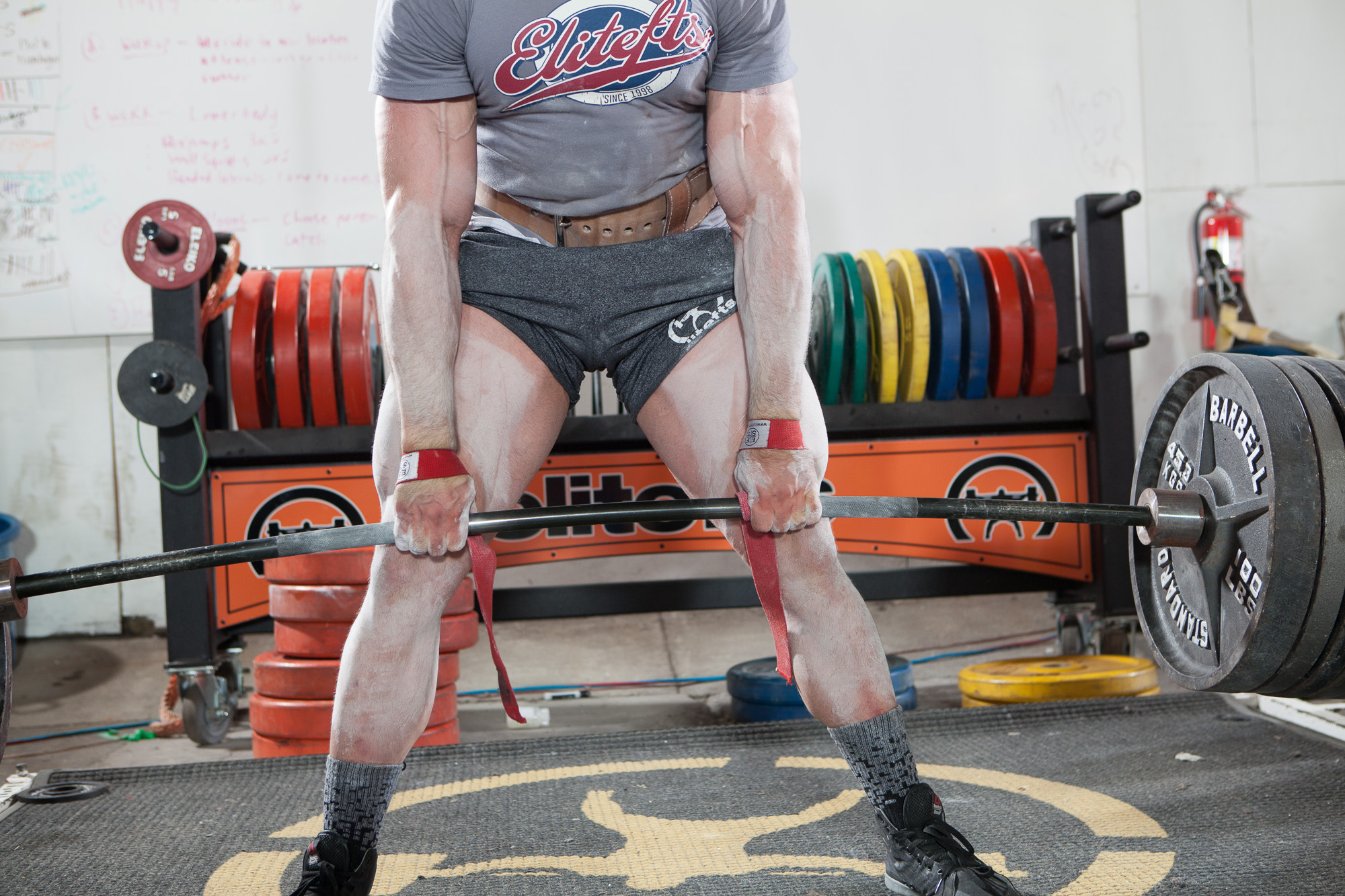 The simple steps to add serious weight to your deadlift elite fts sumo deadlift setup falaconquin