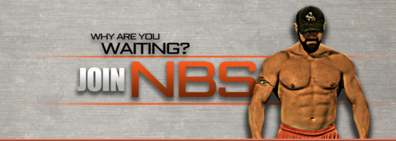 NBS fitness