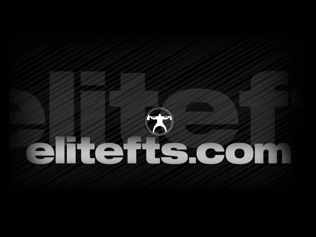 sleek_elitefts logo