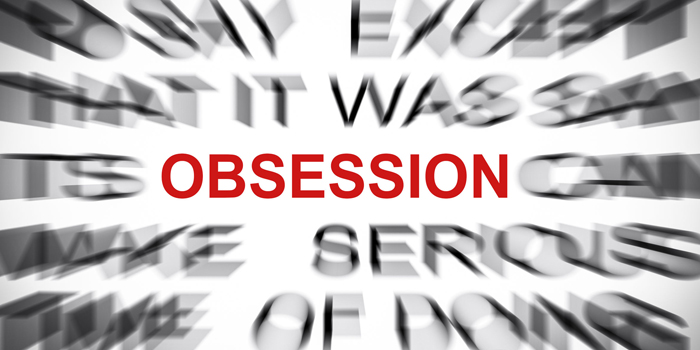Life, Death, and the Clarity of Obsession