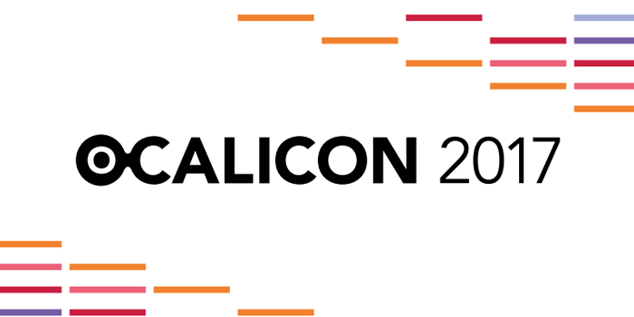 Ocalicon 2017 — Nation's Premier Autism and Disabilities Conference