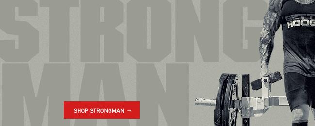 strongman-header1b home