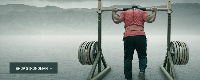 strongman-header7 home