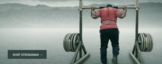 strongman-header7 home