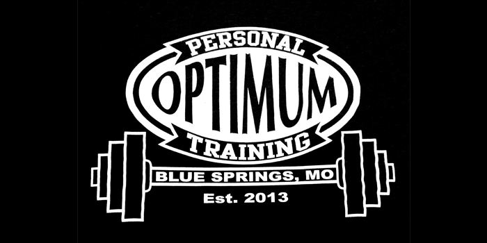 Optimum Personal Training: The Most Important Athlete Is the One That's Currently Training