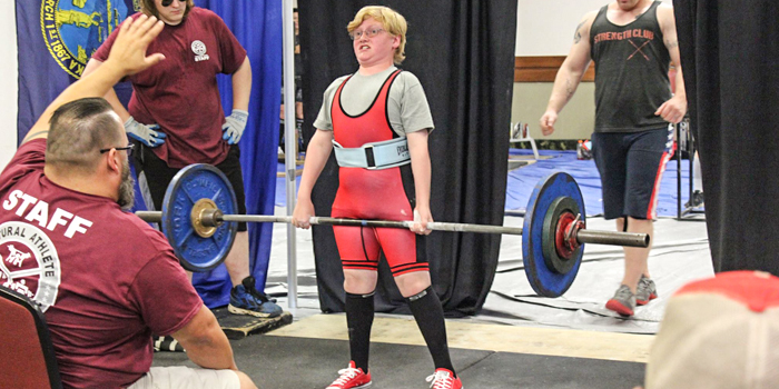 f3330195c793e0 Coaching Your First Powerlifting Meet   Elite FTS