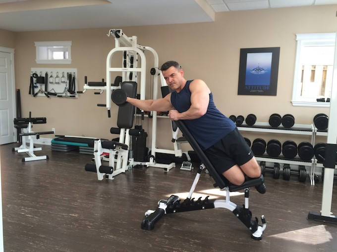 side-lying-incline-lateral-raise