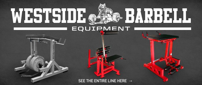 westside-equipment-article