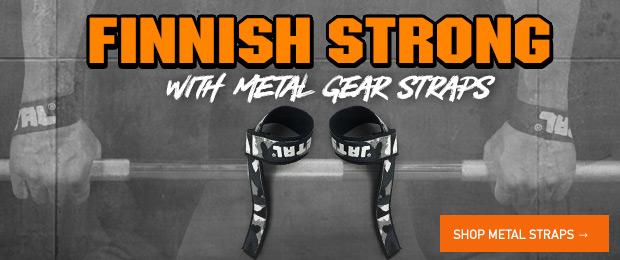 metal-straps-home
