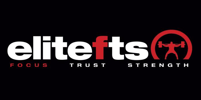 WATCH: elitefts Core Values — Focus