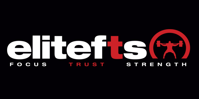 WATCH: elitefts Core Values — Trust