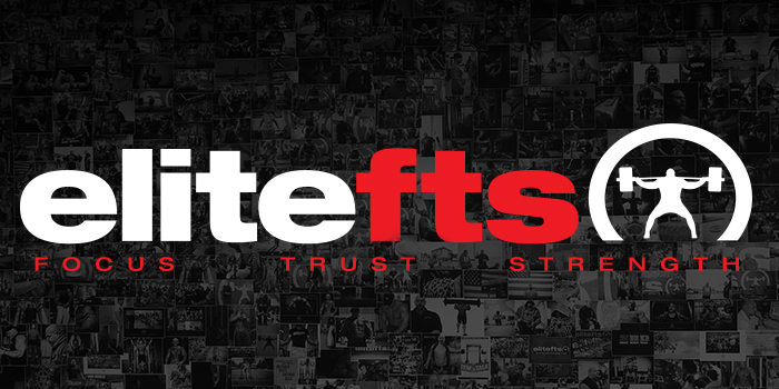 The elitefts Company Story