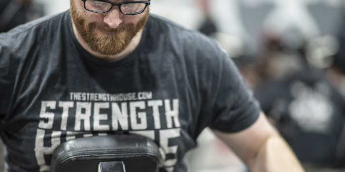 3 Time-Efficient Assistance Work Circuits to Get You Stronger and in Better Shape
