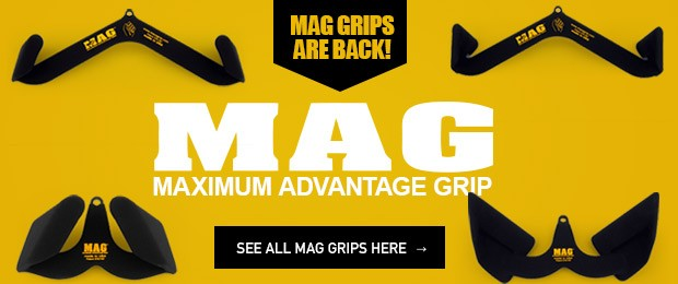 mag-grips-home