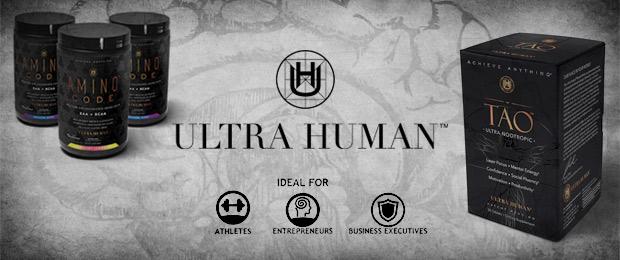 ultra-human-home2