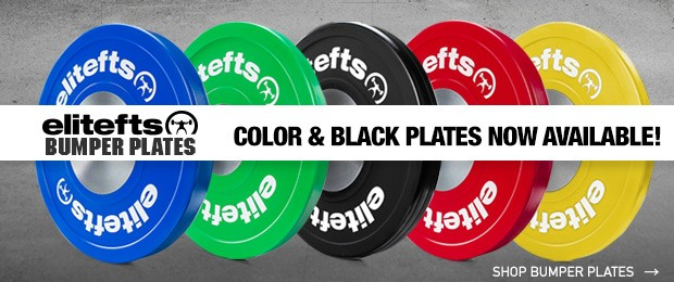 elitefts-bumper-plates-home (1)